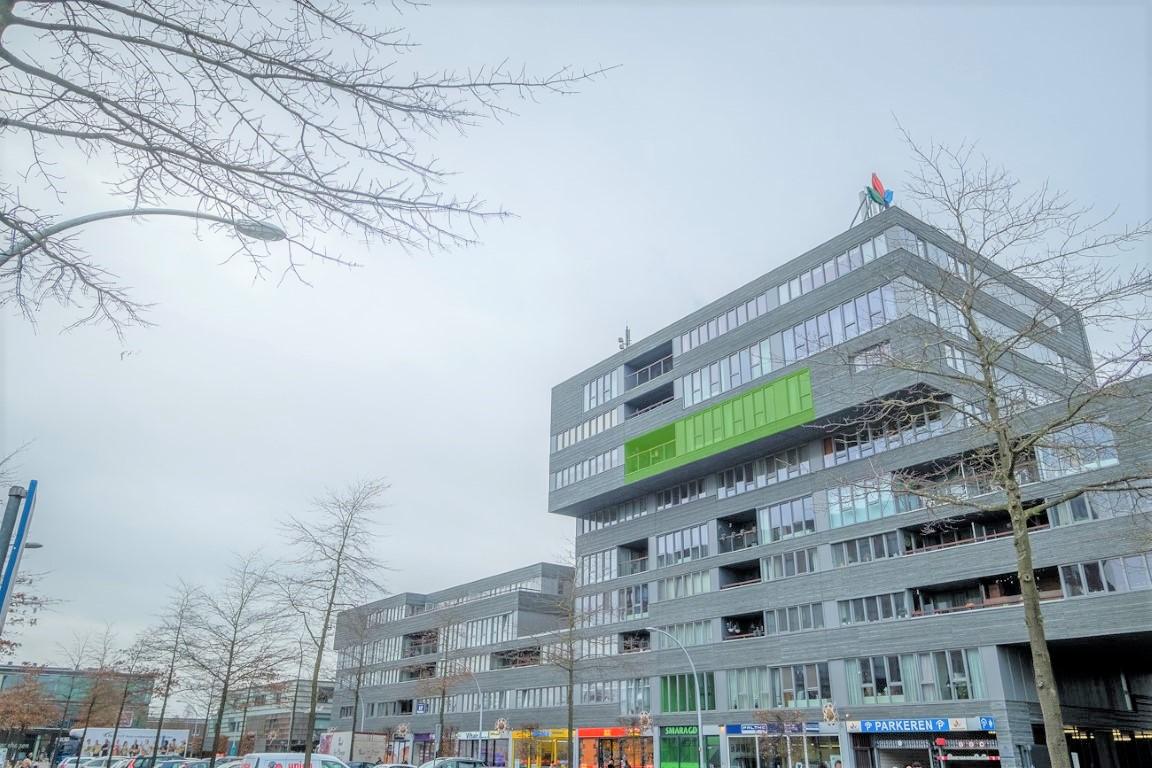 Werkerlaan 201 Zwolle