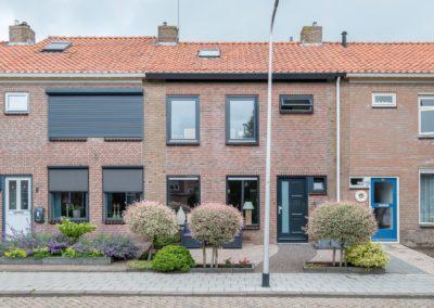 pr-irenestraat-39-genemuiden-001 (Middel)