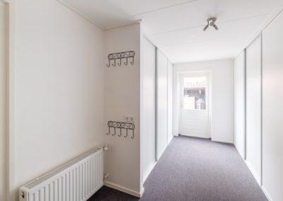 stuivenbergstraat-82-genemuiden-074 (Middel)