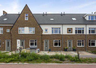 Lijnpad16IJsselmuiden-02 (Middel)