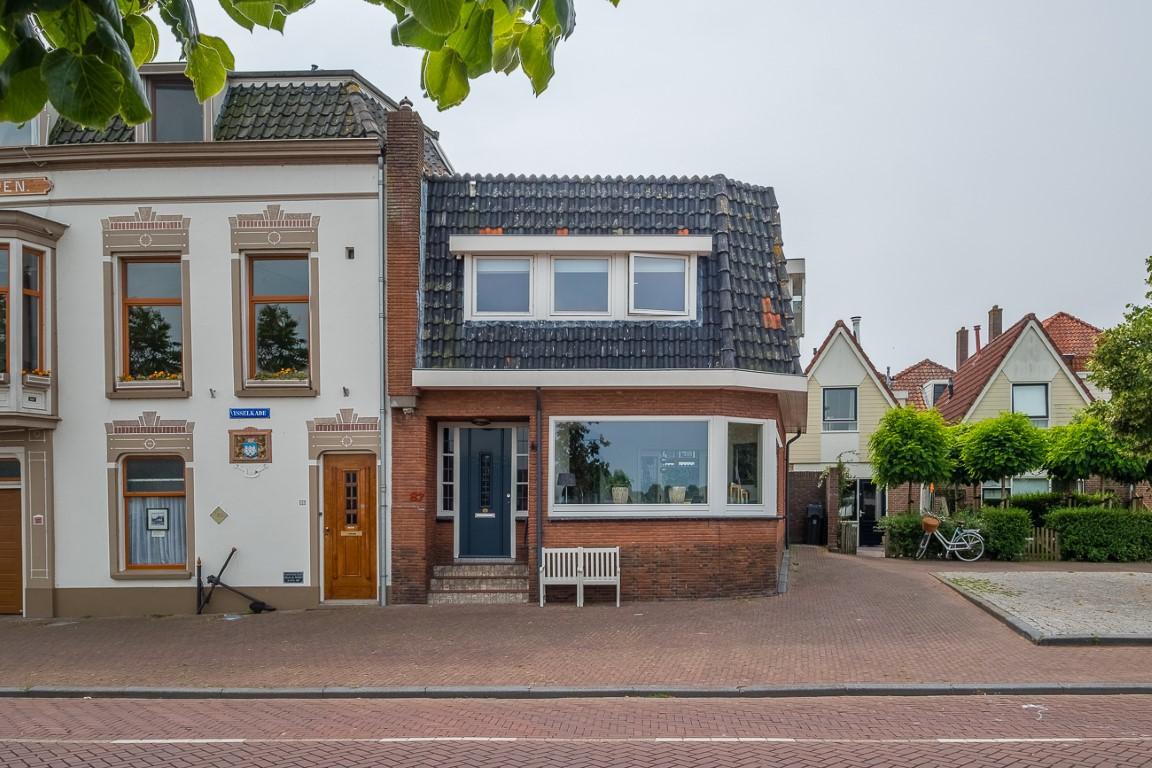 IJsselkade 87 Kampen