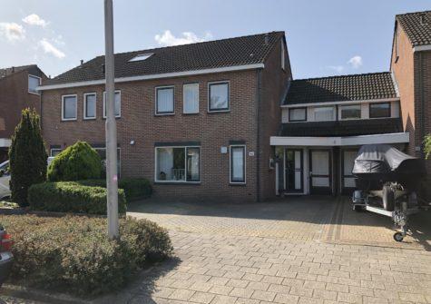Burg. Oldenhoflaan 86 Kampen