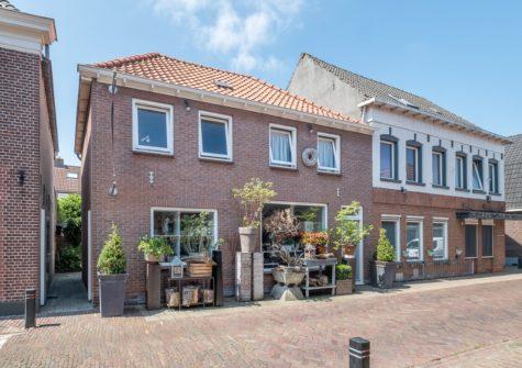 Langestraat 130 Genemuiden