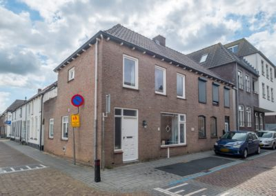 pr-julianastraat-19-genemuiden-002 (Middel)