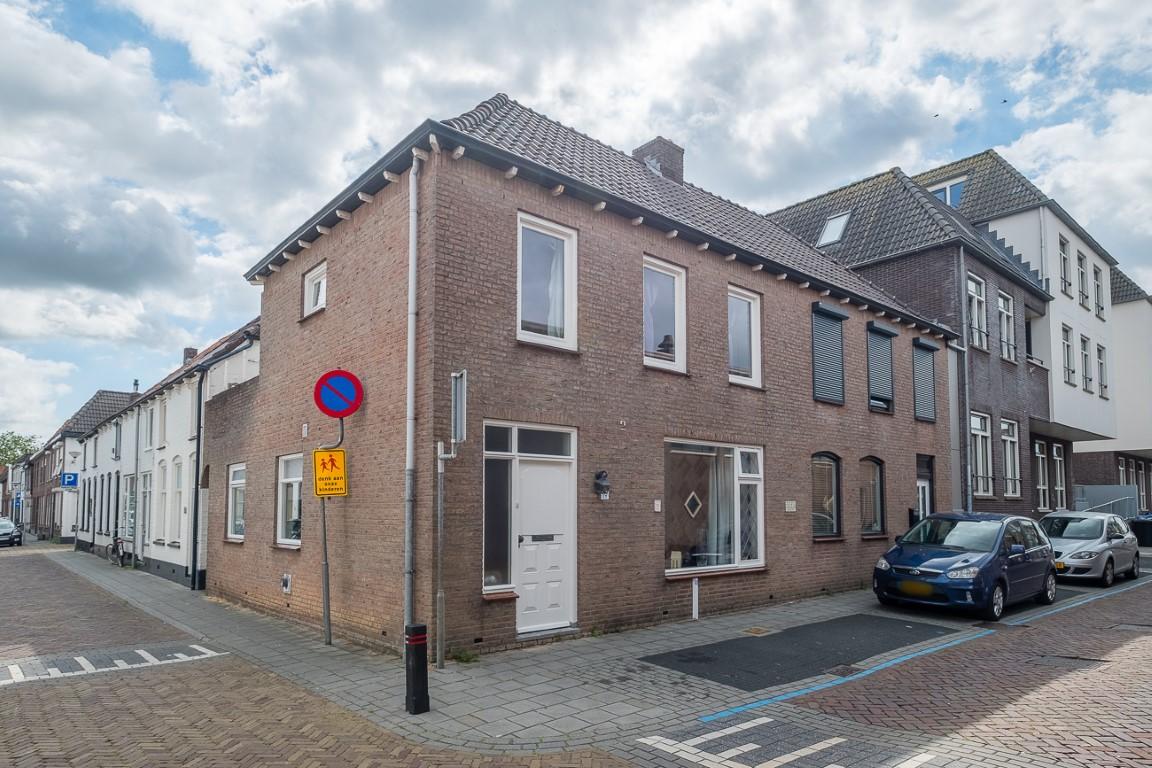Pr. Julianastraat 19 Genemuiden
