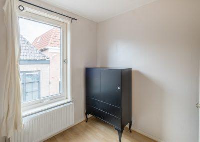 pr-julianastraat-19-genemuiden-006 (Middel)