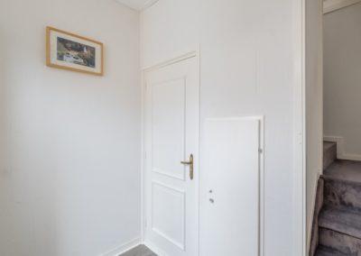 pr-julianastraat-19-genemuiden-033 (Middel)