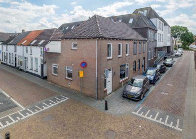 pr-julianastraat-19-genemuiden-038 (Middel)