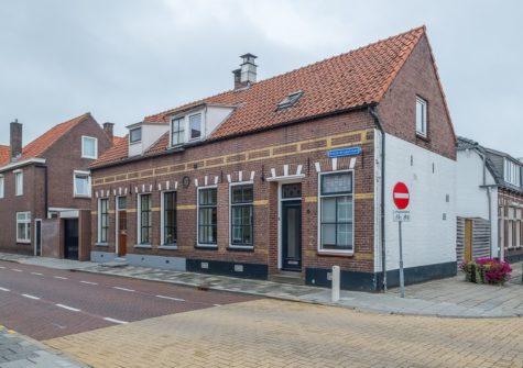 Oosterbrugstraat 16 Genemuiden