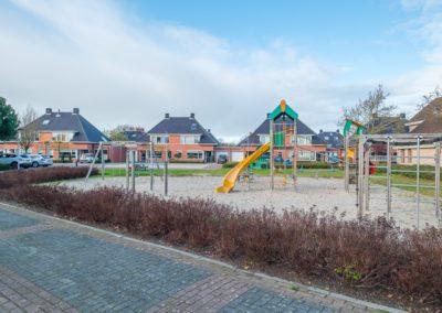 de-akkers-24-ijsselmuiden-009 (Middel)