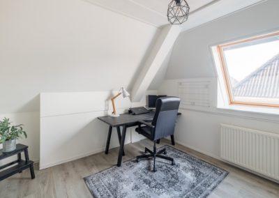 de-akkers-24-ijsselmuiden-066 (Middel)