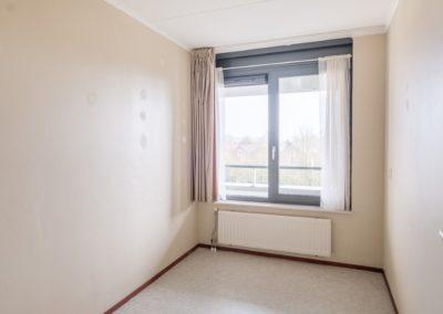 buiten-de-enkpoort-46-hasselt-010 (Middel)