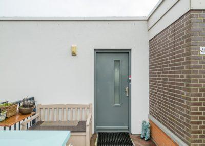 buiten-de-enkpoort-46-hasselt-013 (Middel)