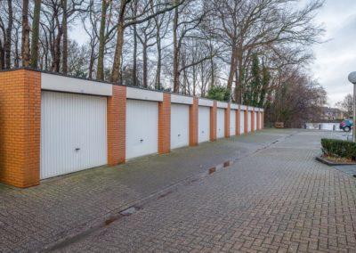 buiten-de-enkpoort-46-hasselt-028 (Middel)