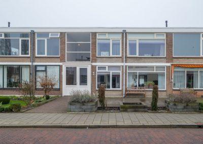 hogehuisstraat-35-37-ijsselmuiden-035-min