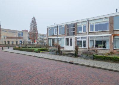 hogehuisstraat-35-37-ijsselmuiden-036-min