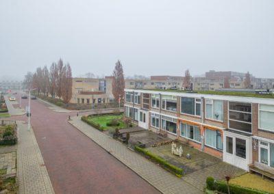 hogehuisstraat-35-37-ijsselmuiden-047-min