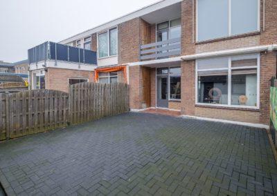 hogehuisstraat-35-37-ijsselmuiden-050-min