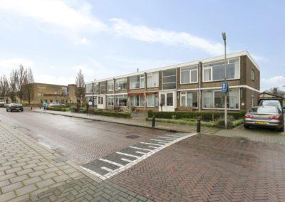 Hogehuisstraat29IJsselmuiden-01 (Middel)