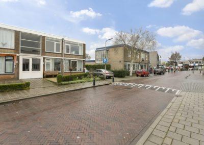 Hogehuisstraat29IJsselmuiden-02 (Middel)