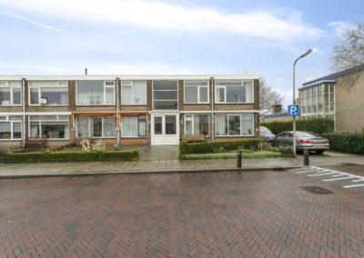 Hogehuisstraat 29 IJsselmuiden