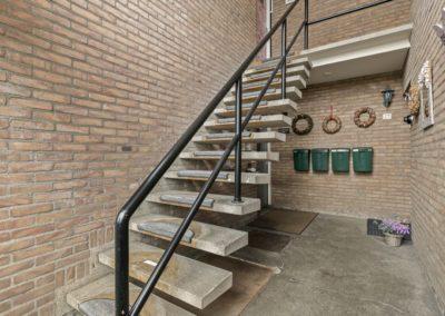 Hogehuisstraat29IJsselmuiden-05 (Middel)