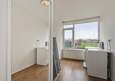 Hogehuisstraat29IJsselmuiden-19 (Middel)