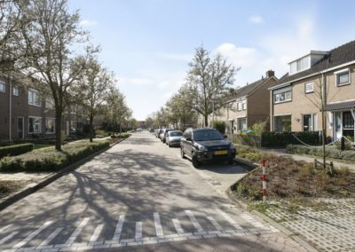 KarelDoormanstraat22Genemuiden-01 (Middel)