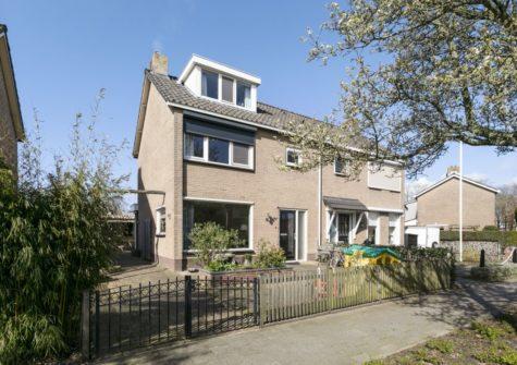 Karel Doormanstraat 22 Genemuiden