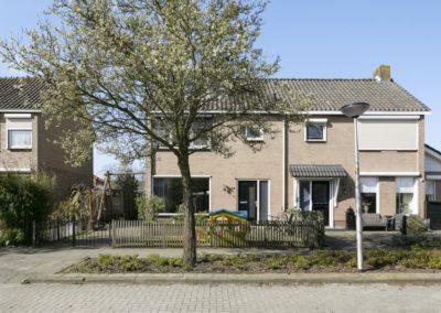 KarelDoormanstraat22Genemuiden-03 (Middel)