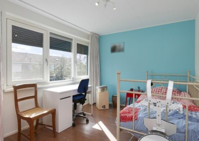 KarelDoormanstraat22Genemuiden-19 (Middel)