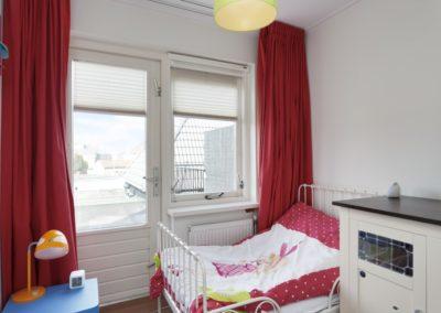 KarelDoormanstraat22Genemuiden-20 (Middel)