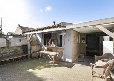 KarelDoormanstraat22Genemuiden-27 (Middel)