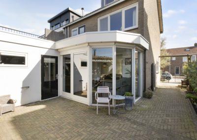 KarelDoormanstraat22Genemuiden-29 (Middel)