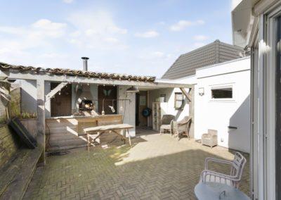 KarelDoormanstraat22Genemuiden-30 (Middel)