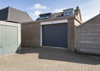 KarelDoormanstraat22Genemuiden-31 (Middel)