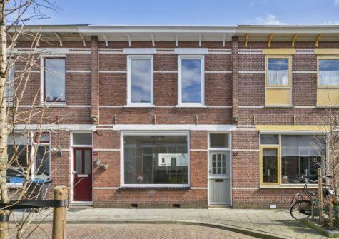 Catharina Gillesstraat 28 Kampen