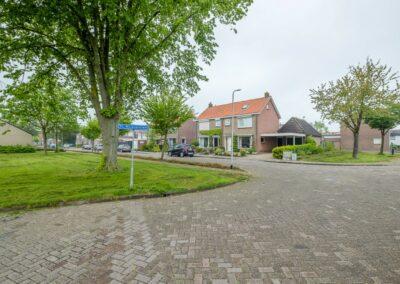 oranjestraat-15-genemuiden-009 (Middel)