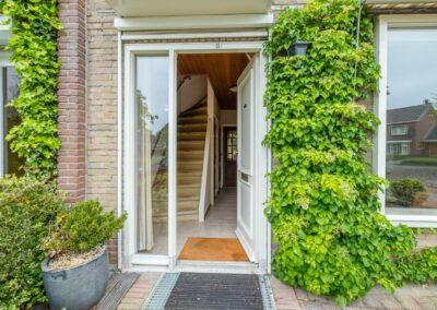 oranjestraat-15-genemuiden-038 (Middel)