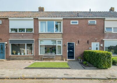 oranjestraat-5-genemuiden-033 (Middel)
