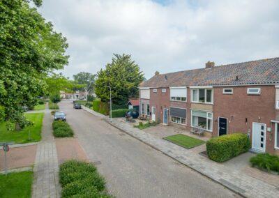 oranjestraat-5-genemuiden-055 (Middel)