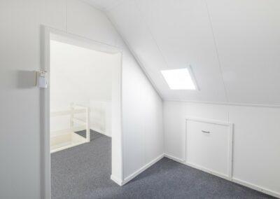 beatrixstraat-68-genemuiden-036 (Middel)
