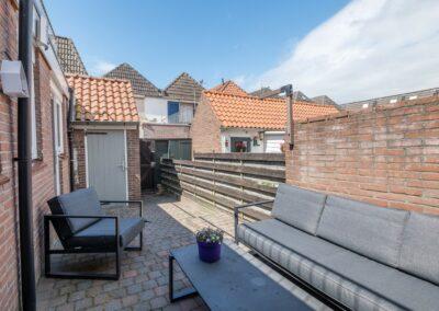 beatrixstraat-68-genemuiden-037 (Middel)
