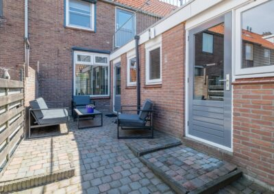 beatrixstraat-68-genemuiden-040 (Middel)
