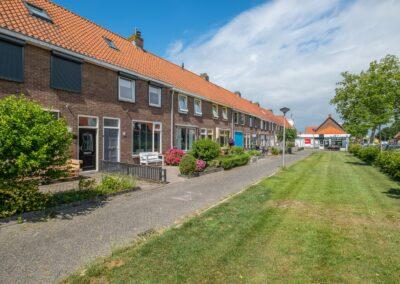 beatrixstraat-68-genemuiden-042 (Middel)