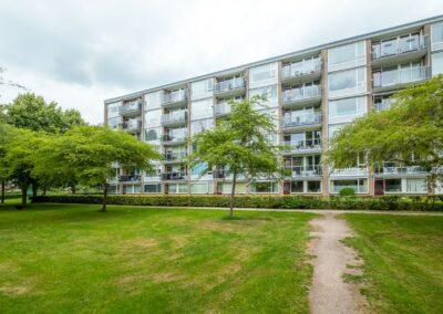 Telemannstraat 217 Zwolle