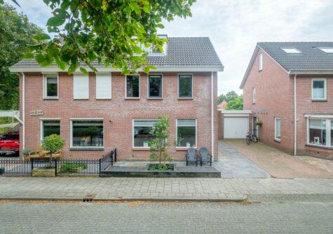 Aalbershof 15 IJsselmuiden
